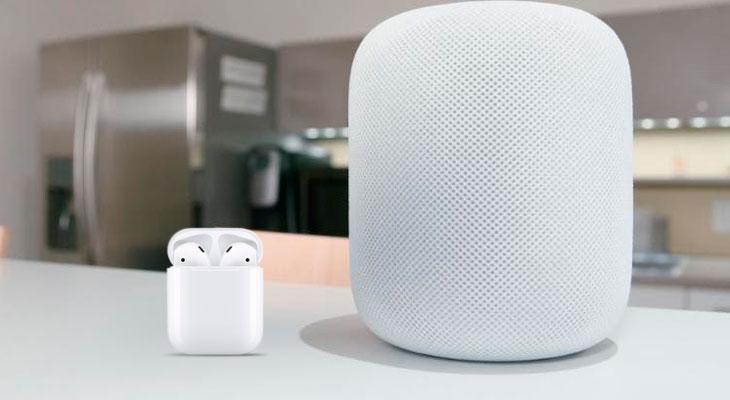 Nuevos productos de Apple para 2019