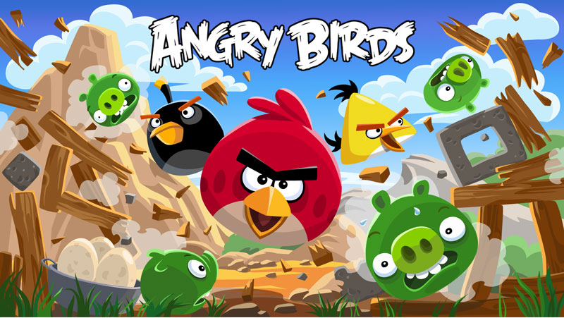 Angry-Birds-classic