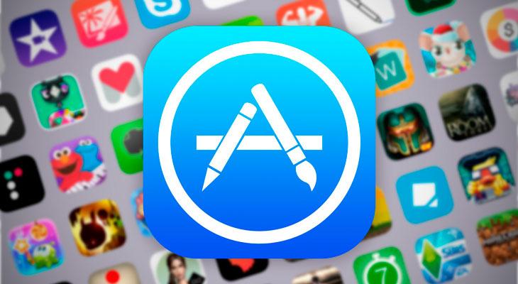Los desarrolladores ya pueden ofrecer pruebas gratis de sus aplicaciones en la App Store