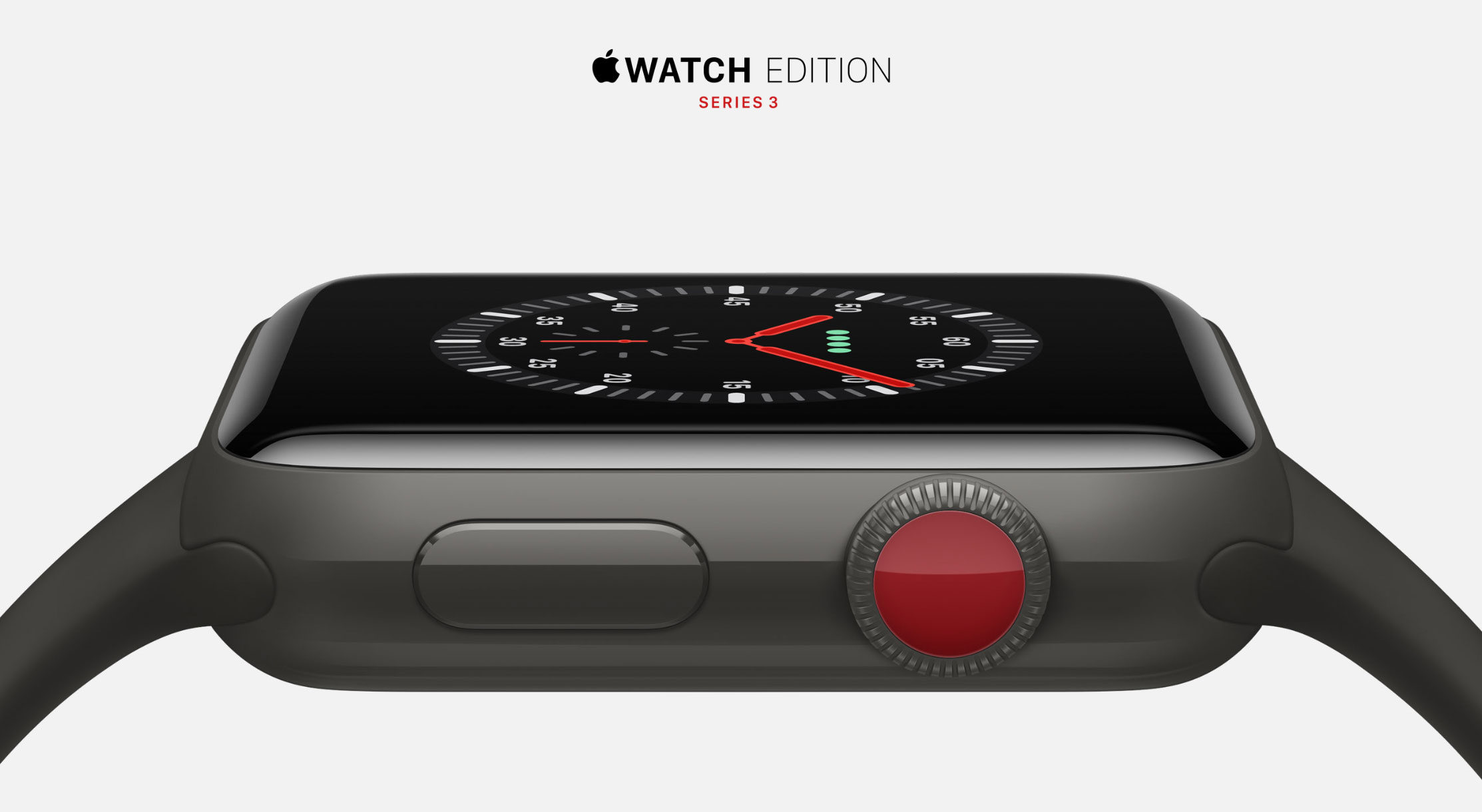 Un usuario demanda a Apple porque su Apple Watch se ha rayado