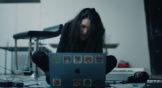 """""""Behind the Mac"""" es la nueva campaña publicitaria de Apple"""