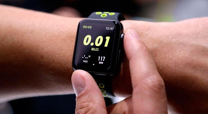 Botones-Apple-Watch