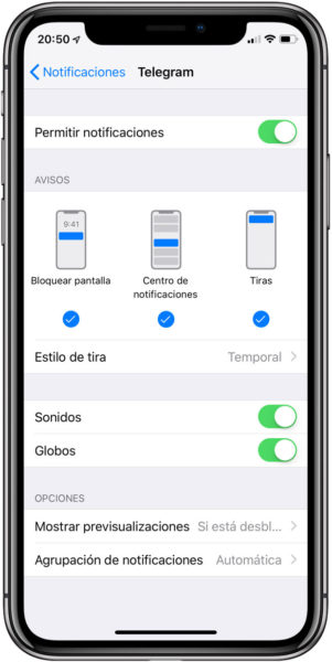 Configuracion-notificaciones-iPhone
