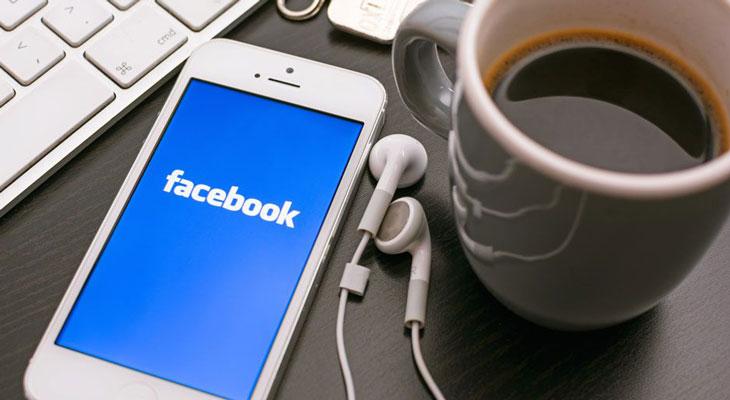 Facebook pronto nos dirá cuánto tiempo pasamos en su aplicación