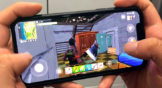 Fortnite consigue 100 millones de dólares en iOS en sólo 90 días
