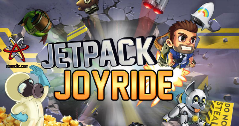 Jetpack-Joyride-iPhone
