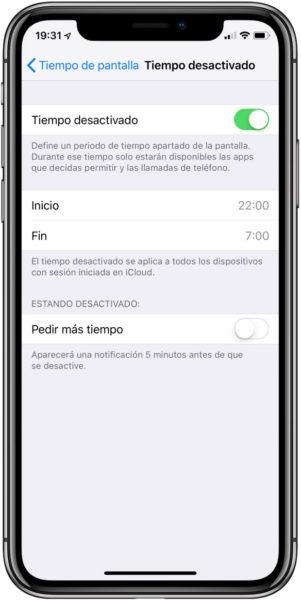 Limitar-uso-Apps