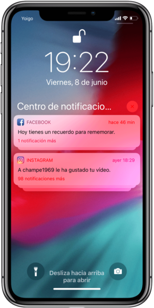 Notificaciones-agrupadas-iOS-12