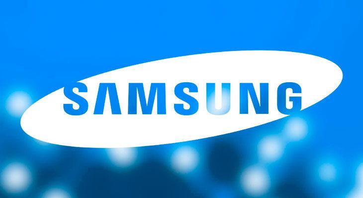 Samsung no quiere pagarle 539 millones de dólares a Apple y pide otro juicio con un jurado más razonable