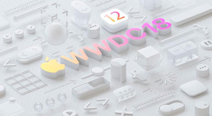 Nada de nuevo hardware en la WWDC: Mark Gurman cree que Apple se centrará en el software