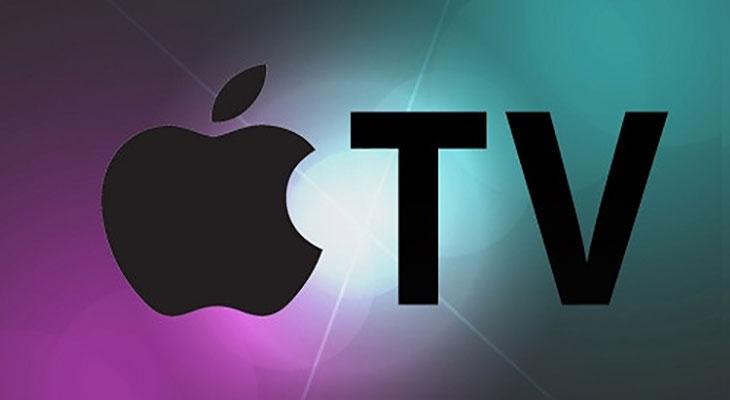 El proyecto televisivo de Apple aumenta con dos nuevas series