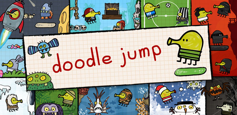 doodle-jump-iPhone