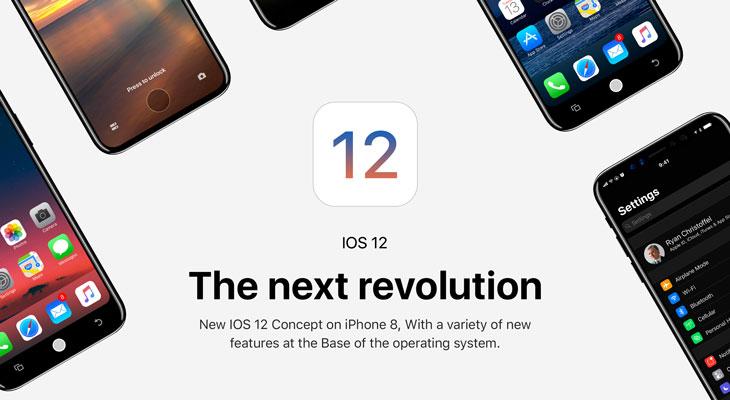 ¿Debería instalar iOS 12 hoy mismo?