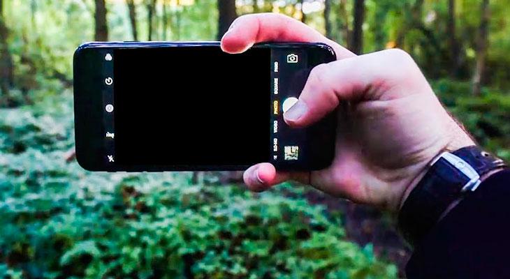 iOS 11.4 parece causar varios problemas en la cámara de algunos iPhones