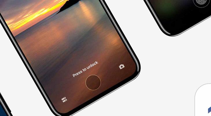 4 características de iOS 12 que muchos esperábamos