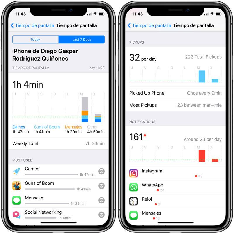 iOS-12-Tiempo-en-pantalla