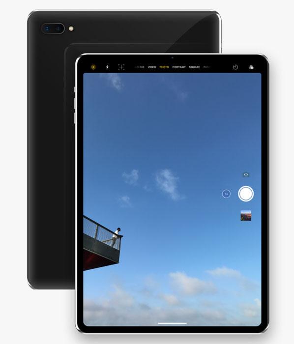 iPad-Pro-Concepto-Cámara