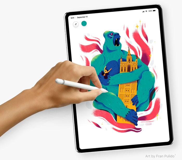 iPad-Pro-Concepto-Pantalla-2