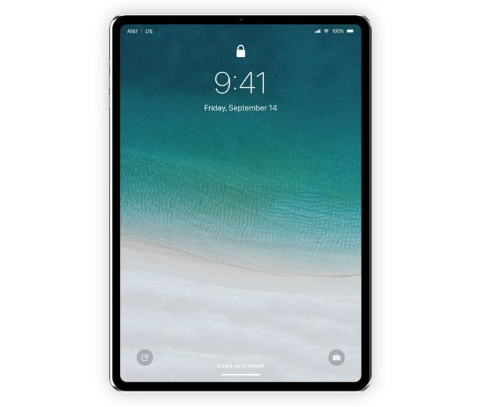 iPad-Pro-Concepto-Pantalla