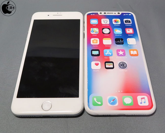 iPhone-8-Plus-iPhone-X-Plus