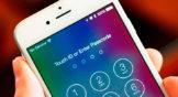 La policía ya no podrá utilizar herramientas como GrayKay para acceder a un iPhone por USB