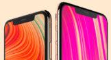 Apple seguirá contando con iPhones LCD al menos hasta 2020: esta es la razón