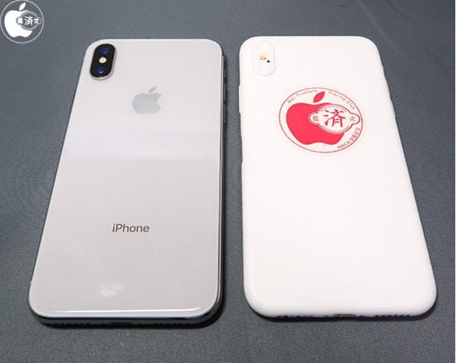 iPhone-X-iPhone-X-2