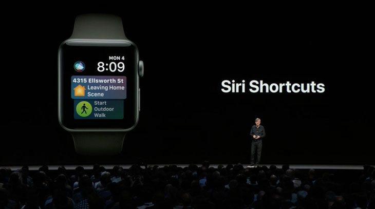 watchOS-5-Siri