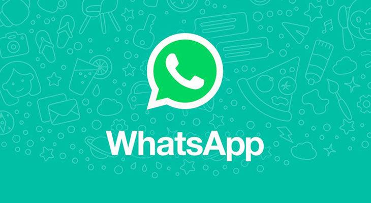 WhatsApp dejará de funcionar en el iPhone 4 y dispositivos con iOS 7