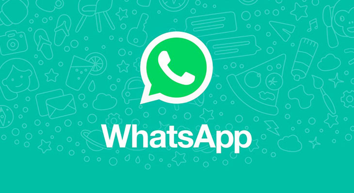 WhatsApp dejará de funcionar en el iPhone 4 y dispositivos con iOS 7
