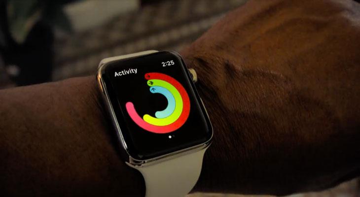 Apple lanza tres nuevos anuncios que nos animan a cerrar los Anillos de Actividad del Apple Watch