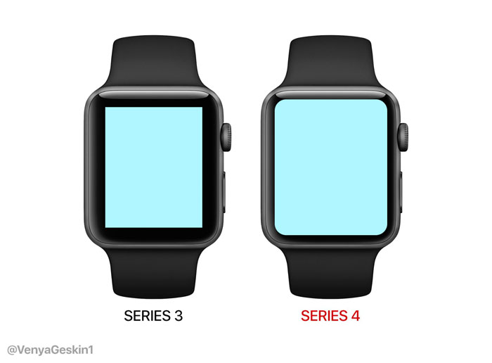 Apple-Watch-Series-4-Render