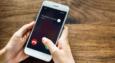 Cómo asignar tonos de llamada a contactos en iPhone