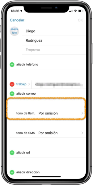 Asignar-tonos-iPhone
