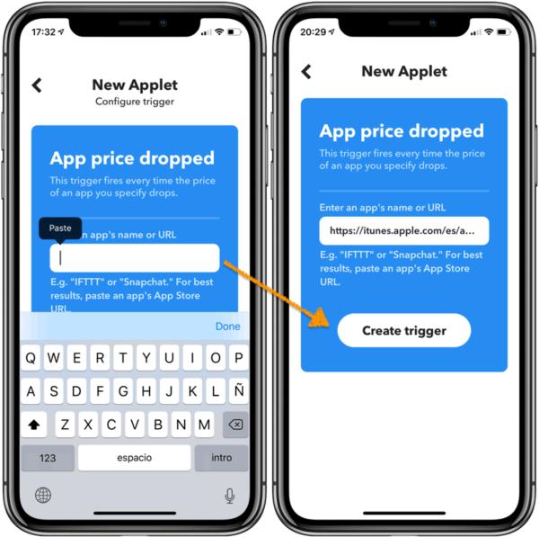 Avisos-ofertas-Apps