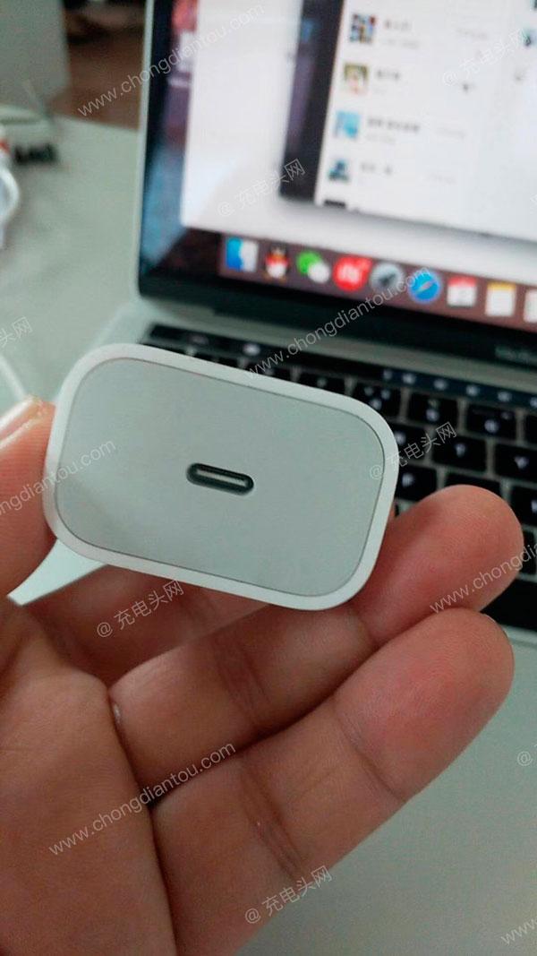 Cargador-USB-C-1