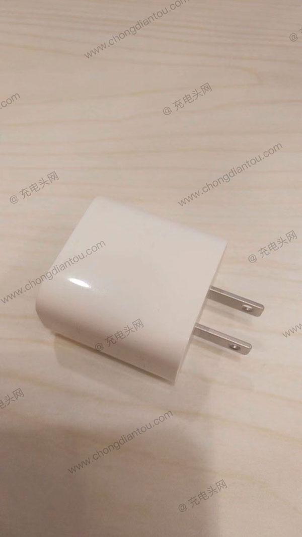 Cargador-USB-C-2