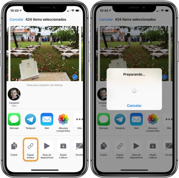 Compartir-lotes-fotos-iPhone