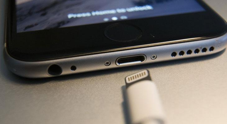 Tu iPhone es mucho más seguro con iOS 12 [Beta 4]