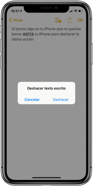 Deshacer-ultima-acccion-iphone