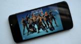 Fortnite se salta Google Play y ofrecerá el juego desde sus servidores en Android