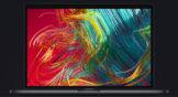 Apple lanza nuevos MacBook Pros con procesadores más potentes