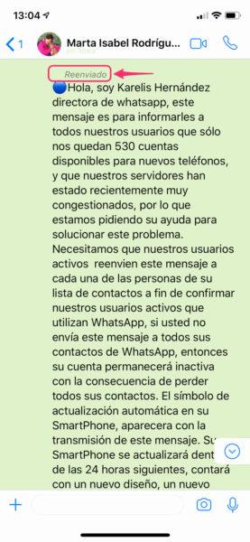 Mensajes-reenviados-whatsApp