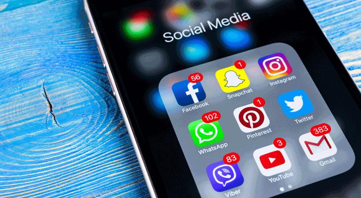 Podremos ver contenido multimedia en las notificaciones de WhatsApp