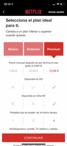 Nuevas-tarifas-netflix