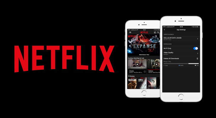 Netflix está testando nuevas tarifas e introduce el plan Ultra