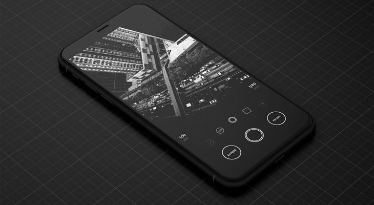 Apple regala una de las mejores aplicaciones de foto