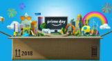 Mejores Ofertas Prime Day 2018 (Día 17)