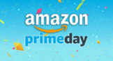 Amazon Prime Day ya está aquí, estas son las mejores ofertas [Día 16]