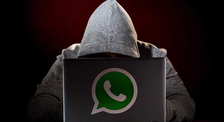 WhatsApp detectará enlaces sospechosos y te avisará